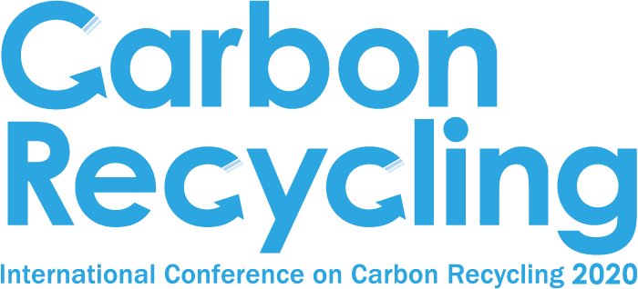 International Conference on Carbon Recycling 2020